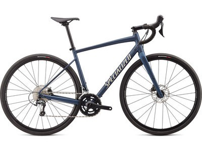 Specialized Diverge Elite E5