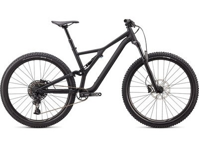 Specialized Stumpjumper ST Alloy 29
