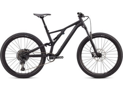 Specialized Stumpjumper ST Alloy 27.5 2020
