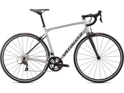 Specialized Allez Sport 2020