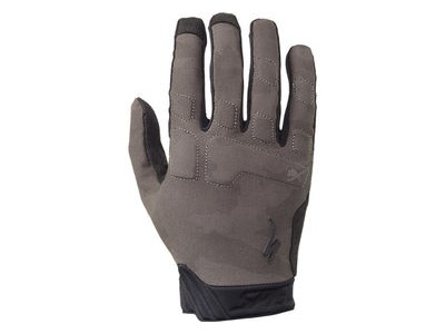 Specialized Ridge Gloves