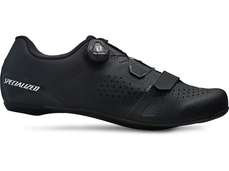 Specialized Torch 2.0 Road Shoe click to zoom image