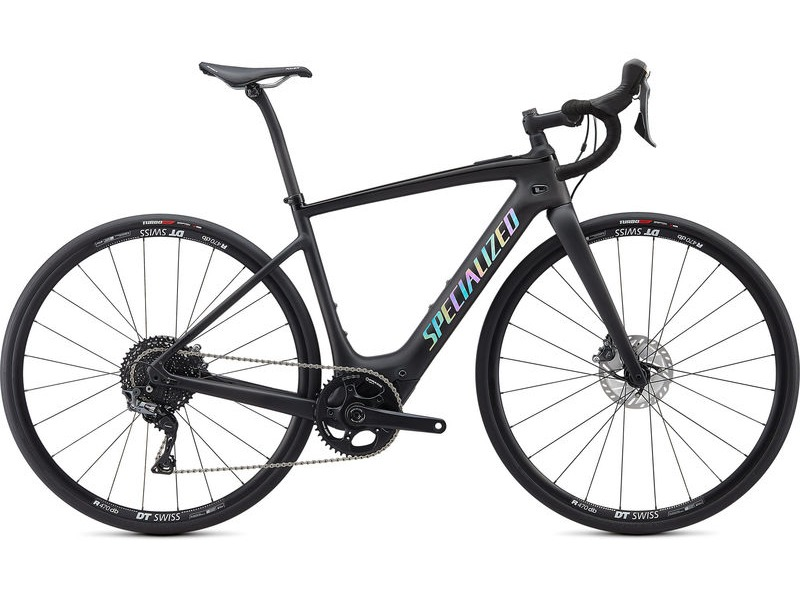 Specialized Turbo Creo SL Comp Carbon click to zoom image