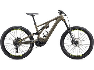 Specialized Kenevo Comp 2021