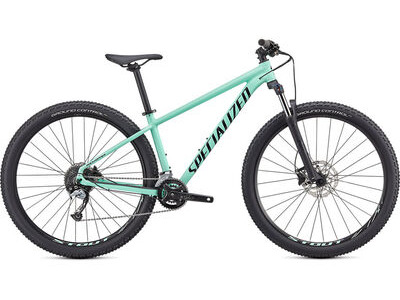 Specialized Rockhopper Comp 27.5 2X 2021