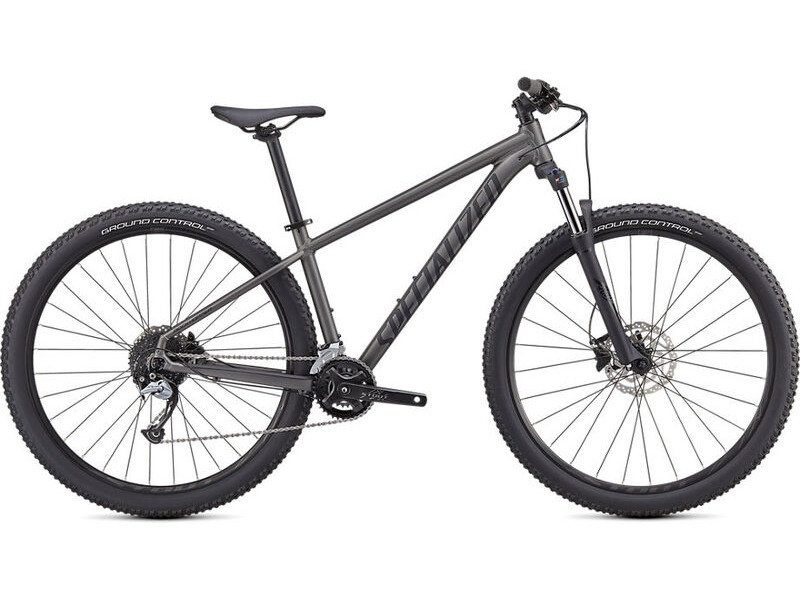 Specialized Rockhopper Comp 27.5 2X click to zoom image