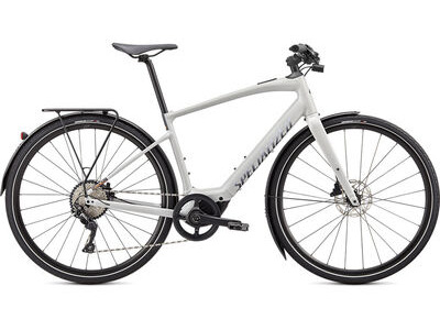Specialized Turbo Vado SL 4.0 EQ 2021
