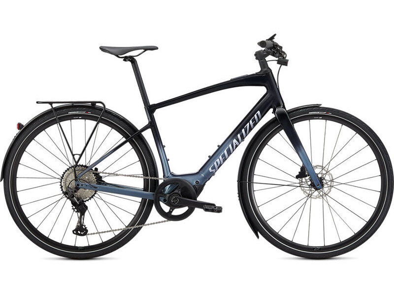 Specialized Turbo Vado SL 5.0 EQ click to zoom image