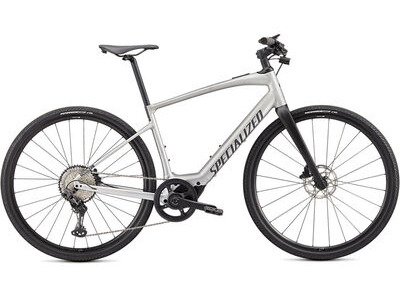 Specialized Turbo Vado SL 5.0