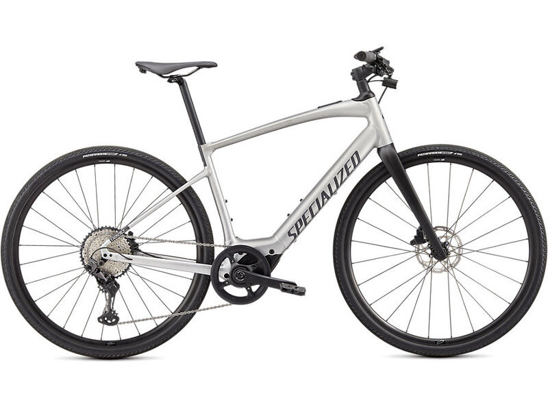 Specialized Turbo Vado SL 5.0 click to zoom image
