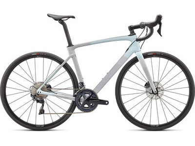 Specialized Roubaix Comp 2021
