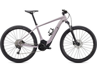 Specialized Turbo Levo Hardtail 2021