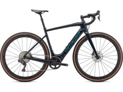 Specialized Turbo Creo SL Expert EVO 2021
