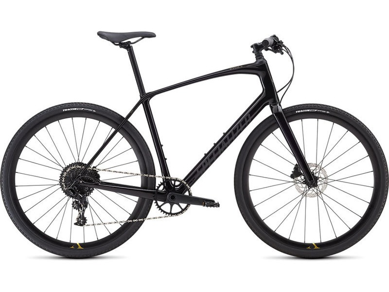 Specialized Sirrus X Comp Carbon click to zoom image