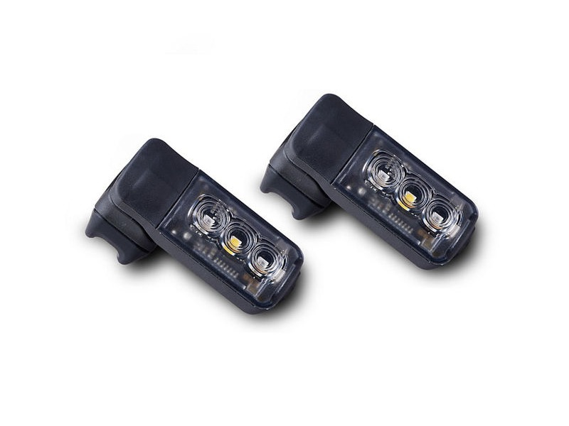 Specialized Stix Switch 2-Pack click to zoom image