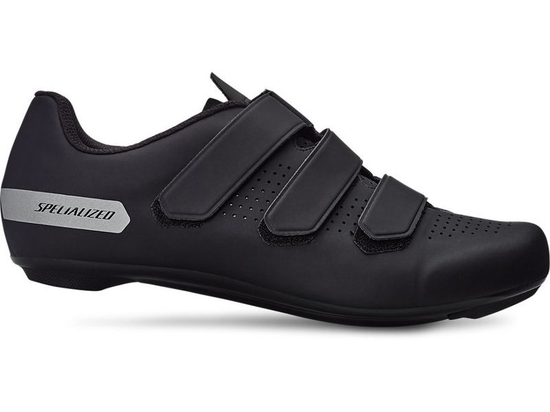 Specialized Torch 1.0 Road Shoe click to zoom image