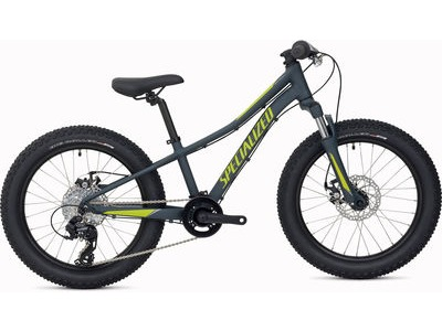Specialized Riprock 20 2019