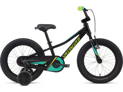 Specialized Riprock Coaster 16 2019
