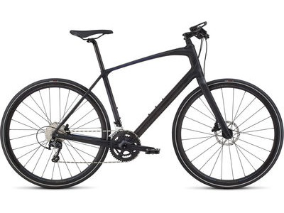 Specialized Sirrus Expert 2019