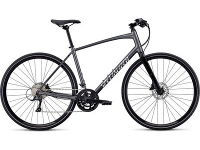 Specialized Sirrus Sport 2019