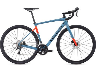 Specialized Diverge 2019