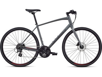 Specialized Sirrus 2019