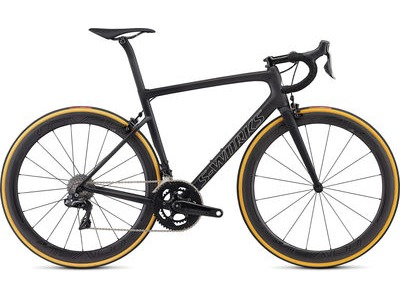 Specialized S-Works Tarmac 2019