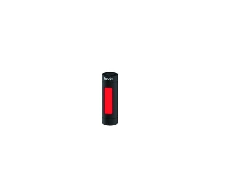 Fabric Lumasense Brake Light click to zoom image