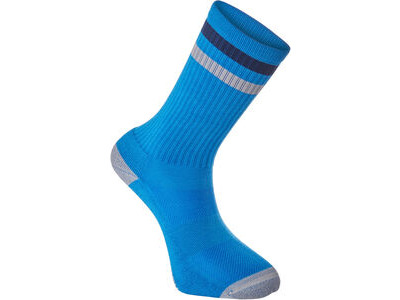 Madison Alpine MTB Sock