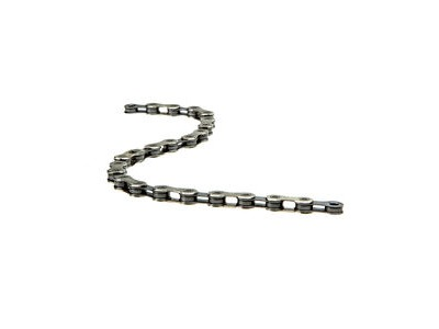 Sram PC1130 Chain - Silver 114 Link With Powerlock