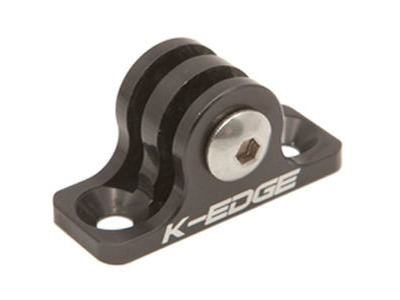 K-Edge Go Big adapter for GoPro