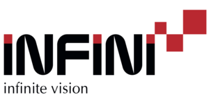 View All Infini Products