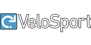 View All VeloSport Products