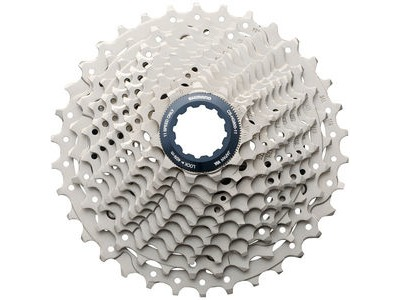 Shimano CS-HG800 11-speed cassette 11 - 34T