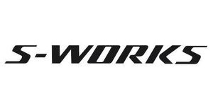 View All S-Works Products