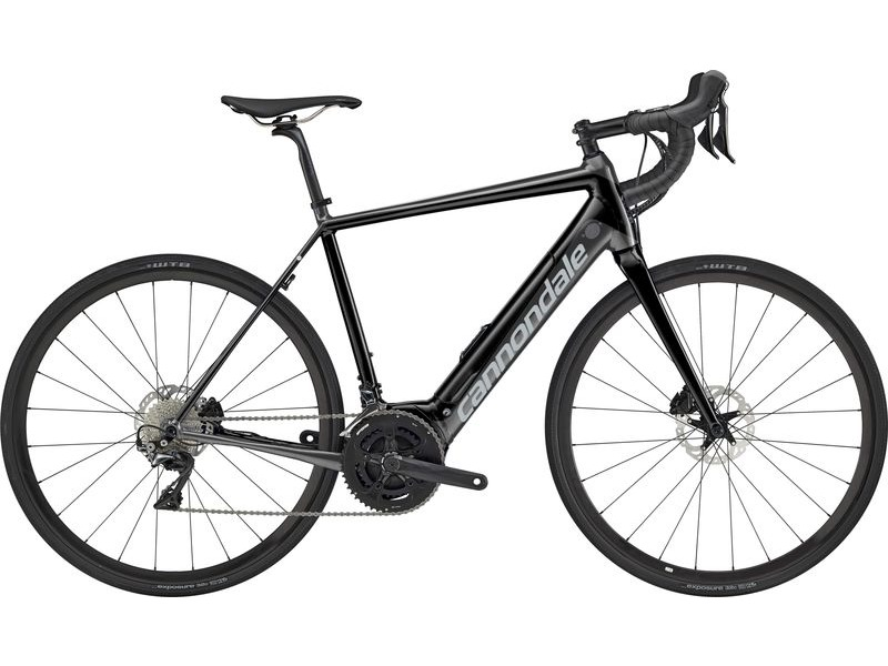Cannondale Synapse Neo Al 1 click to zoom image