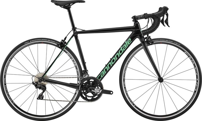 Cannondale CAAD12 105 Women's click to zoom image