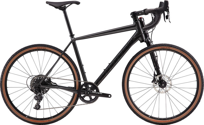 Cannondale Slate SE Apex 1 click to zoom image