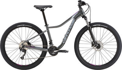 Cannondale Trail 4 Womens