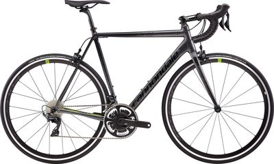 Cannondale CAAD12 DuraAce 2019