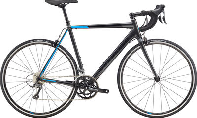 Cannondale CAAD Optimo Claris 2019