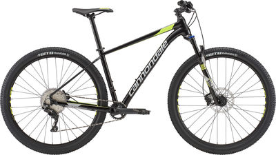 Cannondale Trail 2 1x11 2019
