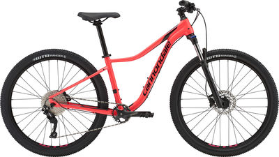 Cannondale Trail 2 Womens 2019