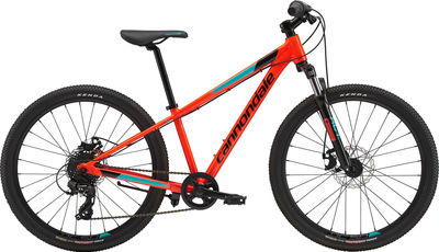 Cannondale Kids Trail 24 2019